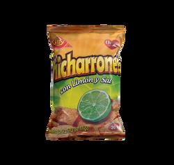 CHICHALIMON20