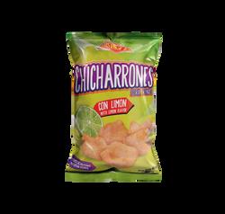 CHICHACERDO60