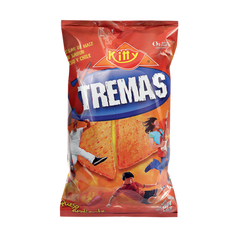 EXTREMAS150