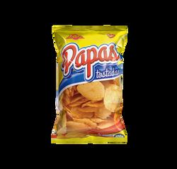 PAPAS120