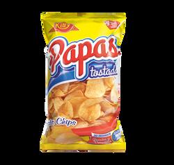 PAPAS180