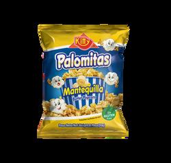 PALOMITASMANT20