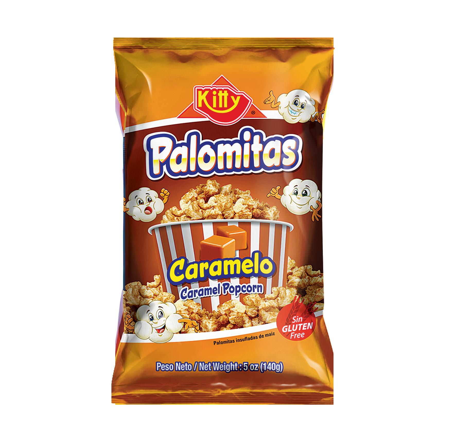 PALOMITASCARA140