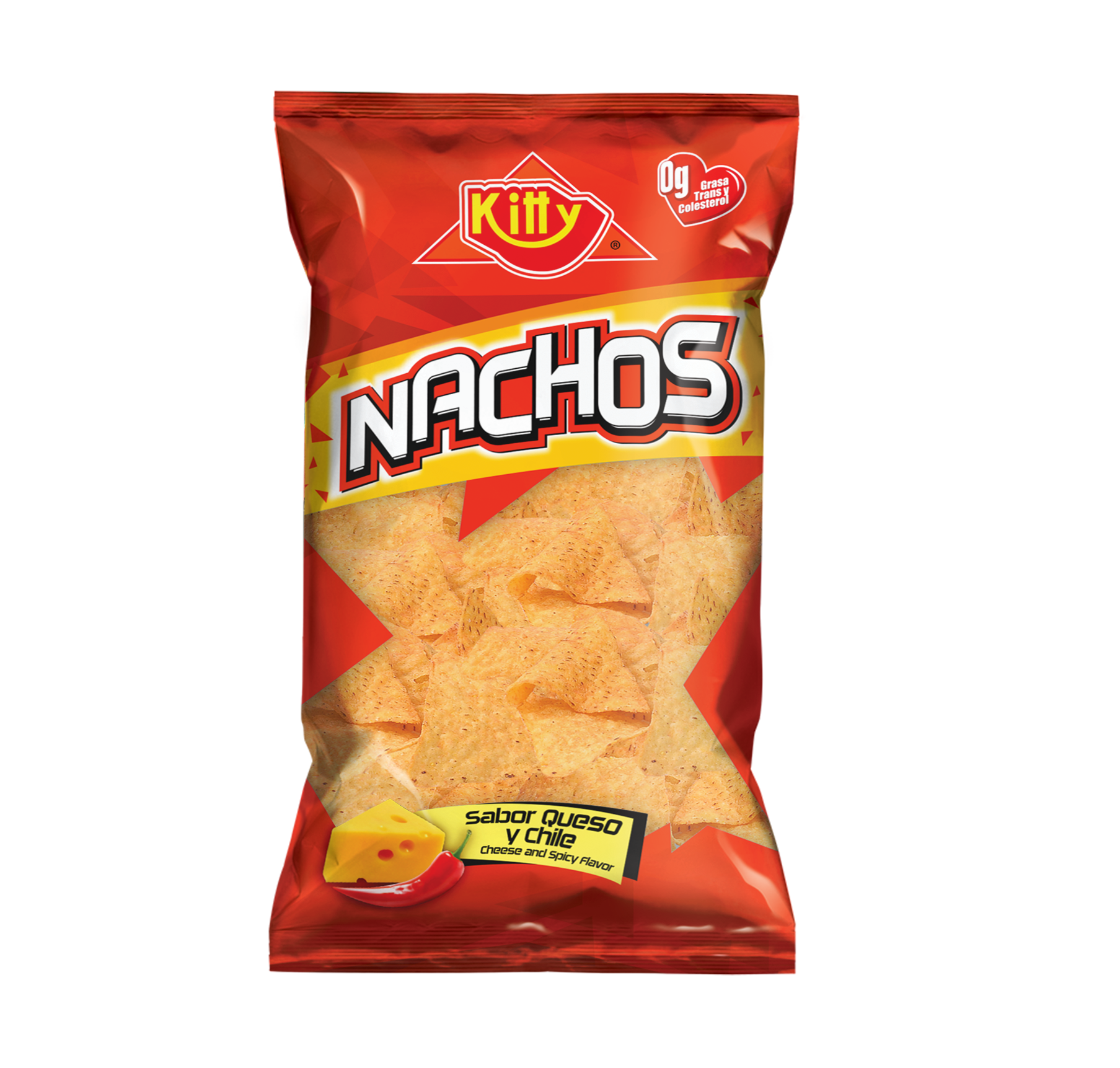 NACHOS250