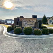 Grandridge Meadows HOA