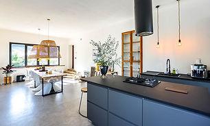 Grote keuken 2.jpg