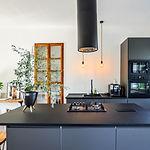 Grote keuken 3.jpg