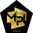 MPI IIC 2020 Gold Seal.png