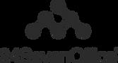 logo%2520247_edited_edited.png