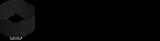 visma-eaccounting-logo-600x220_edited_edited.png