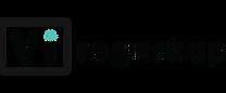 1 Logo Vi regnskap kopi.png