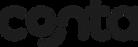 Logo-Black-w2500.png