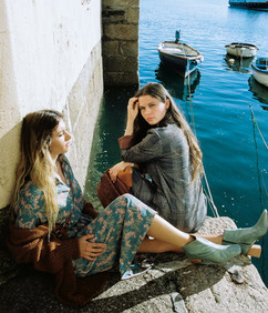 Indi and Cold_Ishbel Alderman_1.jpg