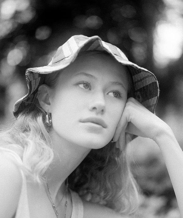 Ellen Test_Ishbel Alderman_-8.jpg