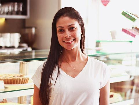 Dom Café.jpg