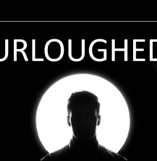 Furloughed?Here's one thing you can do
