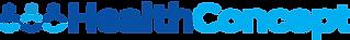 logo+napis WŁAŚCIWE.png