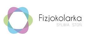 Logo Fizjokolarka z PDF.jpg
