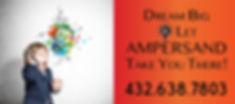 Amp-Web-Contact-Us-Artwork.jpg