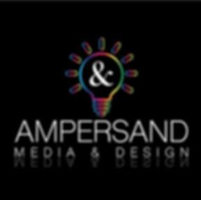 Logo-black_edited_edited.jpg