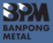Banpong metal