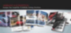 agentur-flyer-praesentation_low-3-1030x4