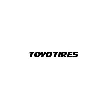 ToyoTires