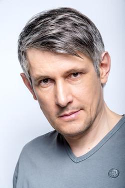 Dennis Burgazliev
