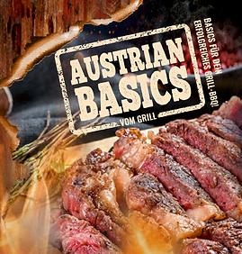 AustrianBasics copy.png