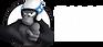 ImageEntertainment_logo.png