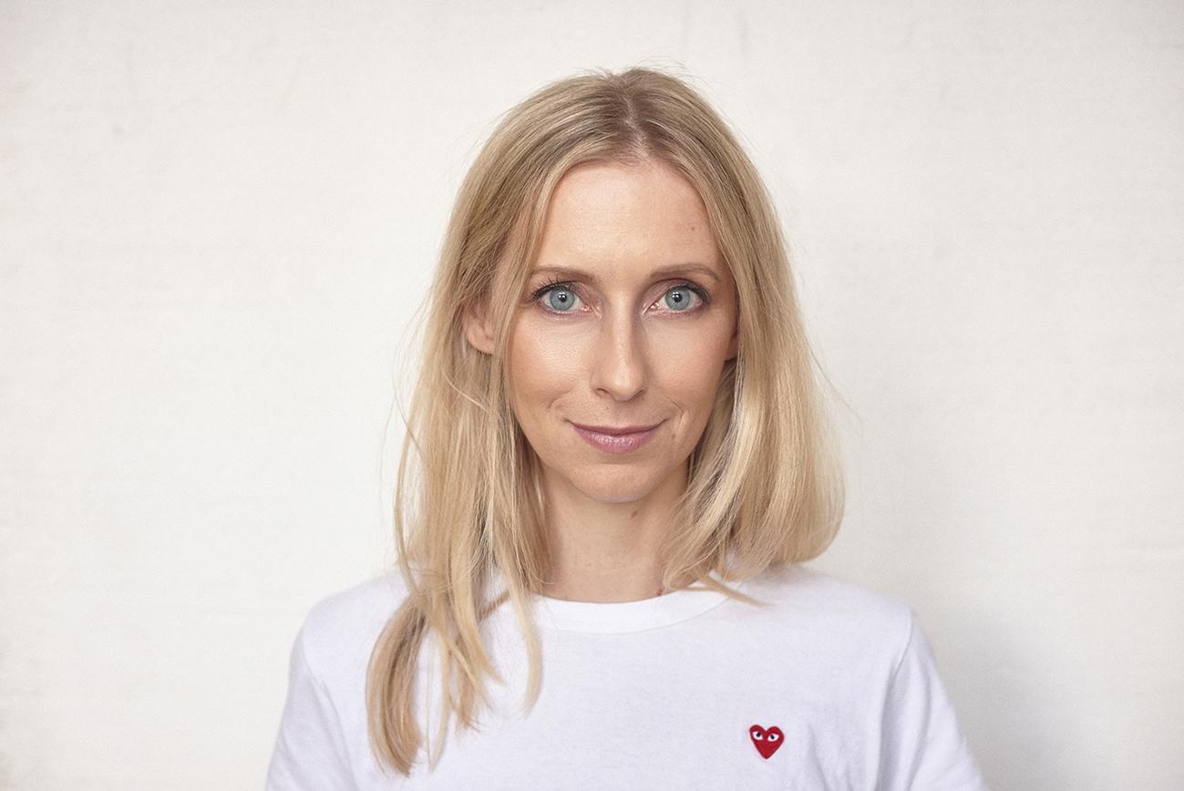 Jasmin Wisniewski