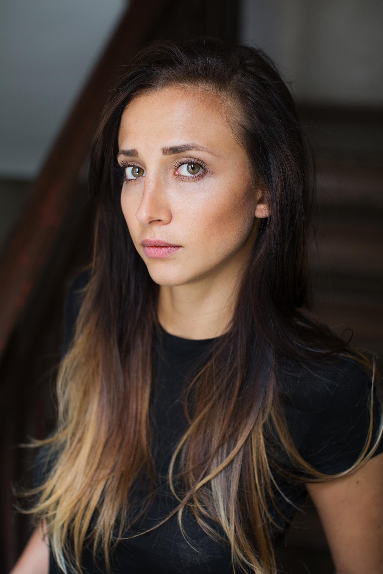 Nikoletta Podlecki