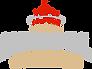 school-of-bbq-logo.png