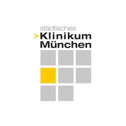 Klinikum München
