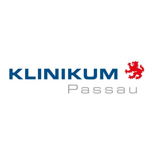 Klinkum Passau