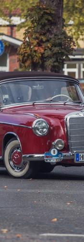 ADAC Rallye