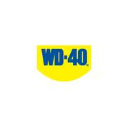 WE-40