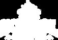 Logo SCHOOL of ROCK Vektor white (FR16072021) V2.0 FEIN.png