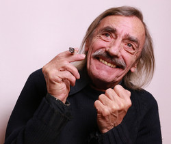 Adolfo Assor