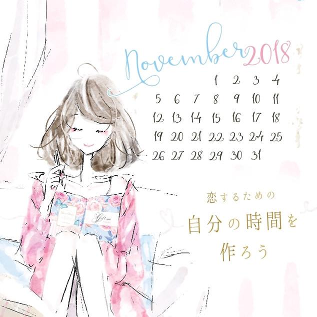 2018_11.jpg