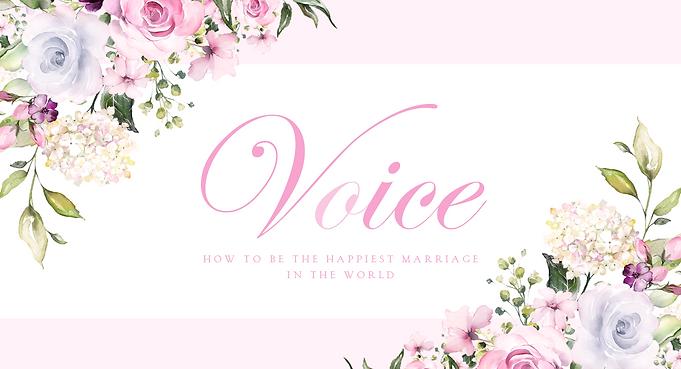 バナー_voice.png