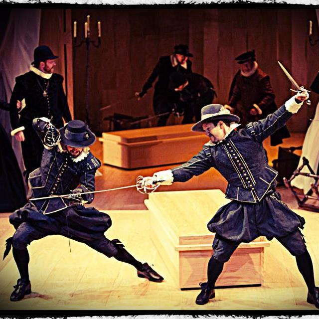 Benvolio+shot.jpg