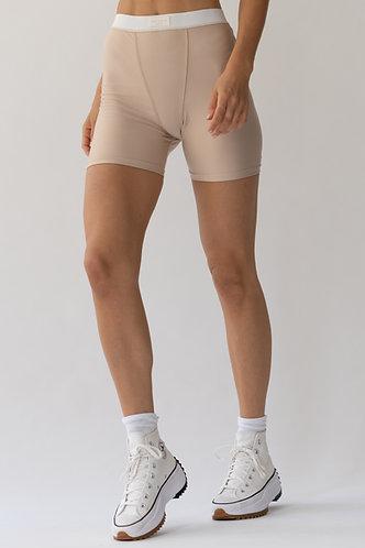 Nude Boyfriend Boxer Shorts