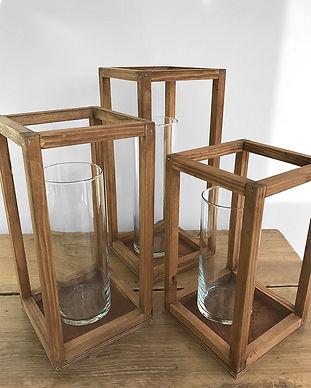 Wooden_Frame_6.jpg