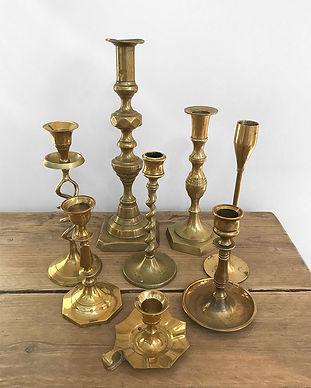 Brass_Candlesticks_8.jpg