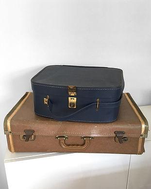 Suitcases_1 copy.jpg