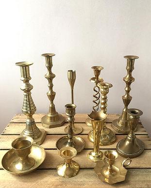Brass_Candlesticks_1.jpg
