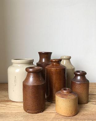Ceramic_1.jpg