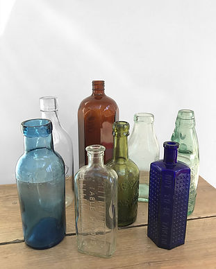 Bottles_7.jpg