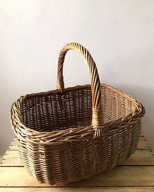 Basket_1.jpg